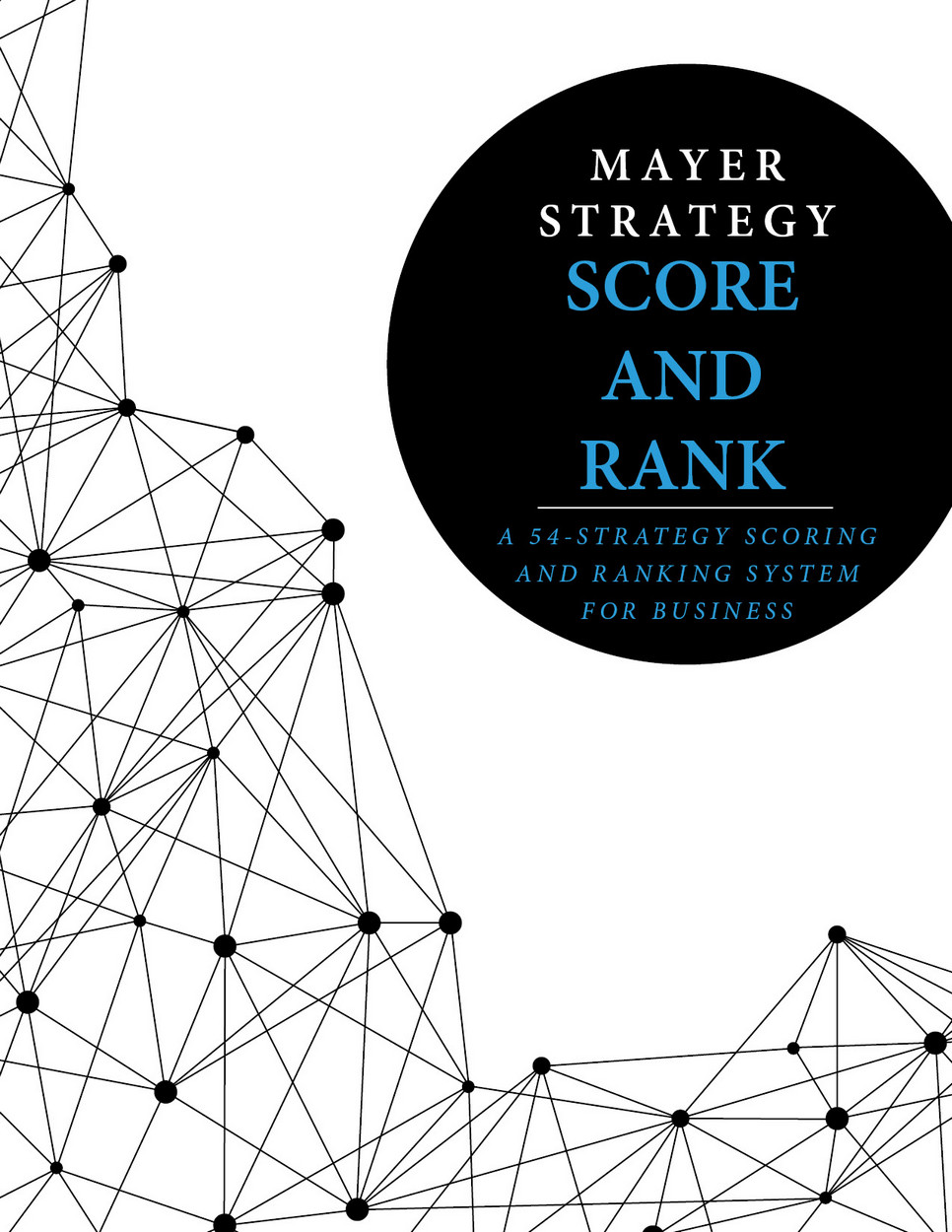 Mayer Strategy Score and Rank